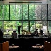 055 170x170 - Designers' restaurants