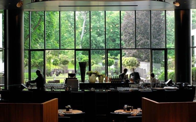055 770x479 - Designers' restaurants