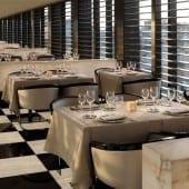 10 13623515485402 170x170 - Designers' restaurants