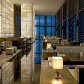 12 13623515492488 170x170 - Designers' restaurants
