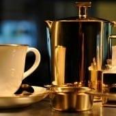 Armani Dubai 008 170x170 - Designers' restaurants