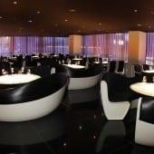 ArmaniRistorante2 170x170 - Designers' restaurants