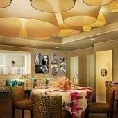Cavalli Miami Restaurant 170x170 - Designers' restaurants