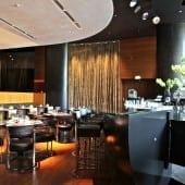 IMG 0202 170x170 - Designers' restaurants