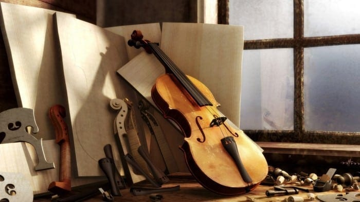 Stradivari_Stradivarius_Violins