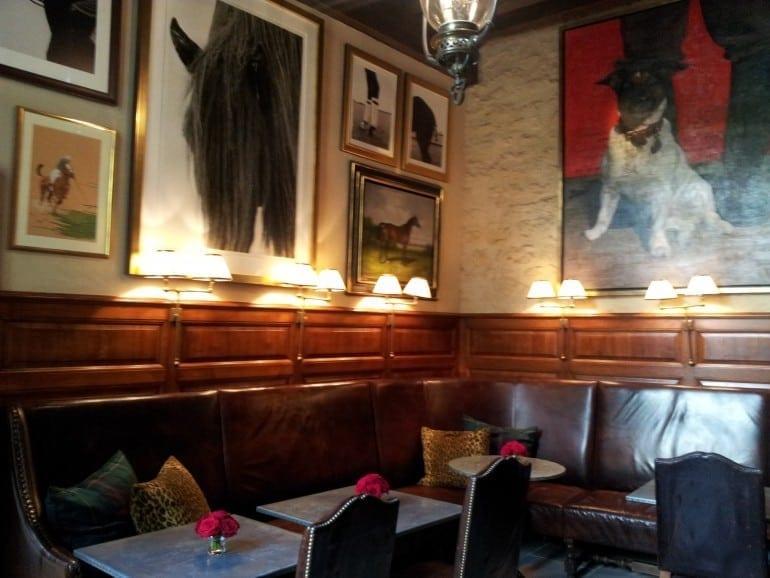 blog5 770x578 - Designers' restaurants