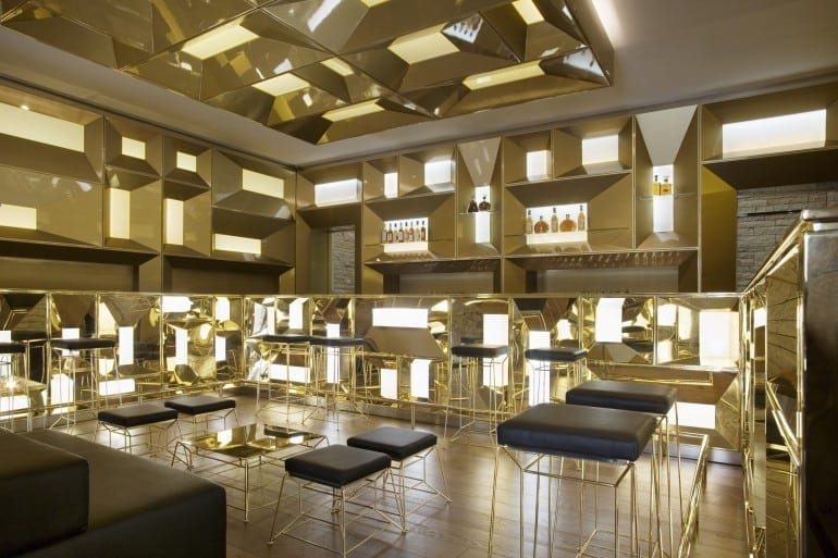 draft bf5af2bc 69d8 43d0 ba79 20b24220101c 770x513 - Designers' restaurants