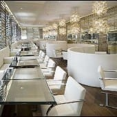 golden obsession2 170x170 - Designers' restaurants