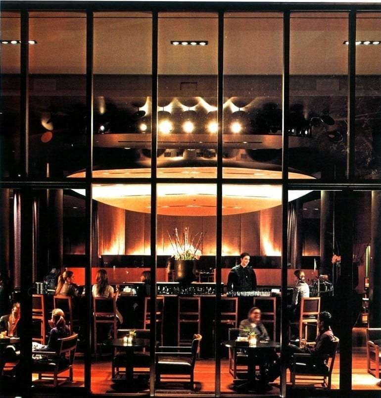 italy panorama travel cover 770x804 - Designers' restaurants