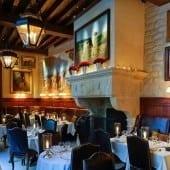 ralphs 170x170 - Designers' restaurants