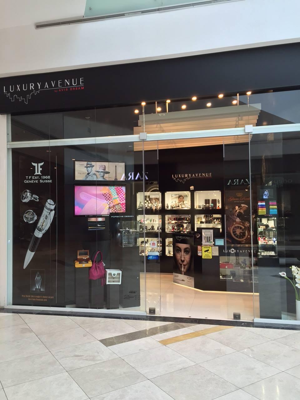 11348436 10204188823140061 34660892 o - Bijuterii și cadouri cu stil de la Luxury Avenue