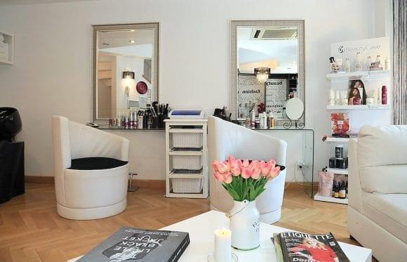 BeautyCase Studio – Definiţia frumuseţii interioare