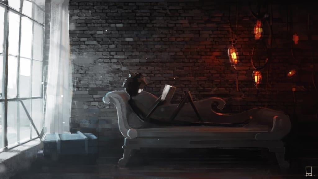 Razvan Dumitru 2 - Samsung a lansat prima Galerie de Artă SUHD