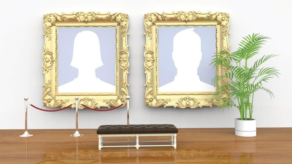 Vlad Anghel  1 - Samsung a lansat prima Galerie de Artă SUHD