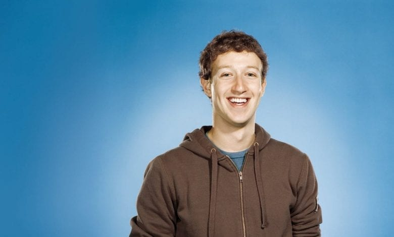 Top zece cei mai bogaţi oameni sub 35 de ani