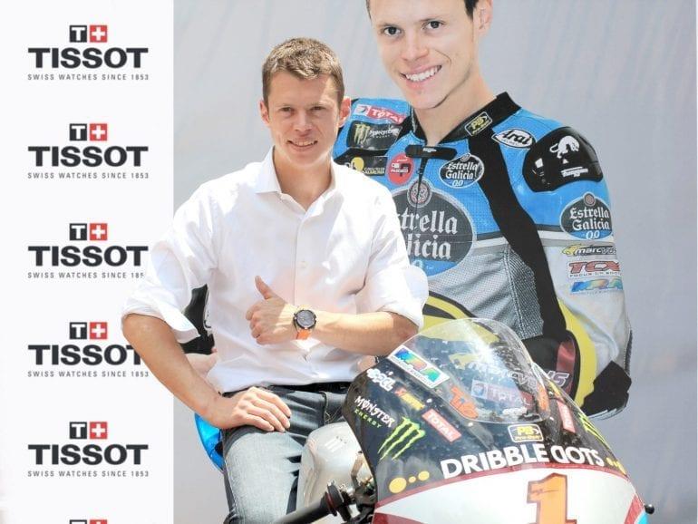 Tissot_Ambassador_Tito_Rabat_Bike_Tissot_T_Touch_Expert_Solar_Final