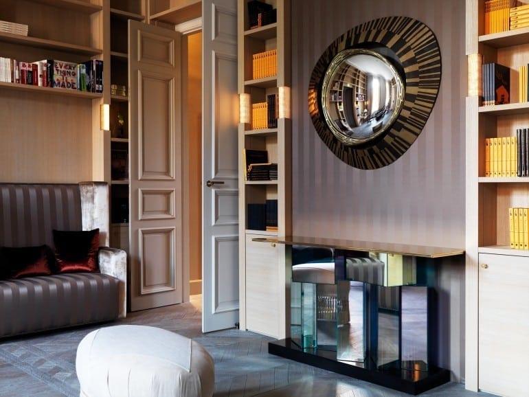 hotel_du_marc_15