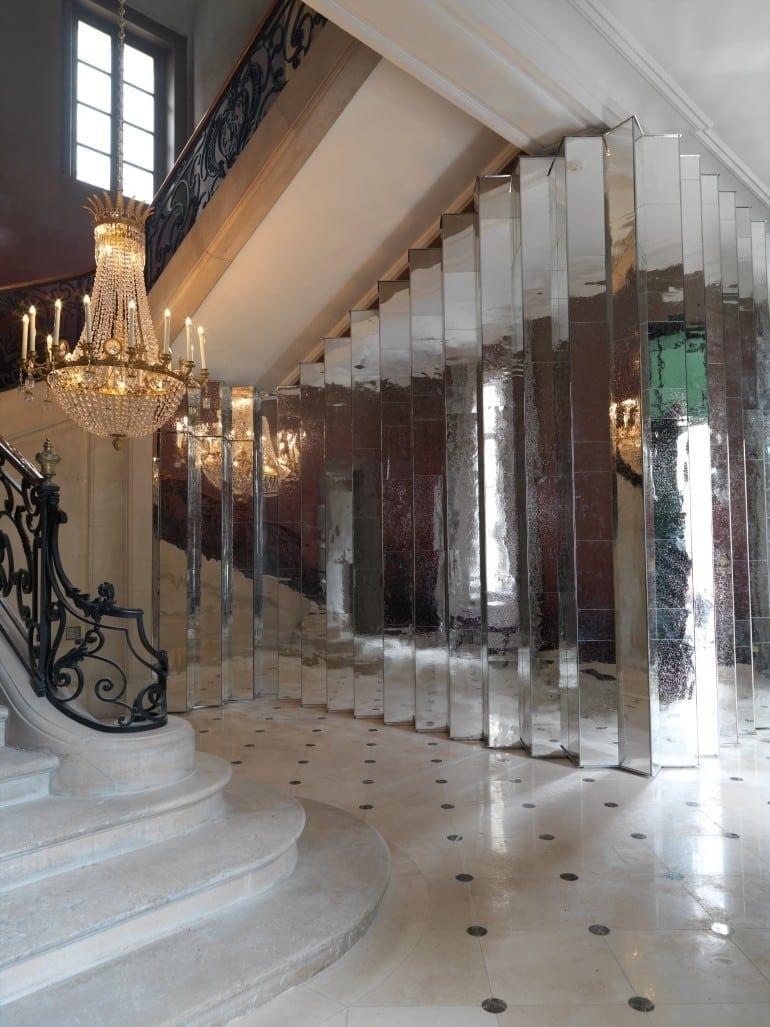 hotel_du_marc_4