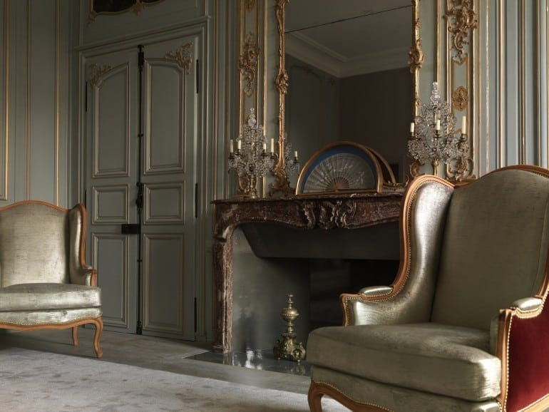 hotel_du_marc_6