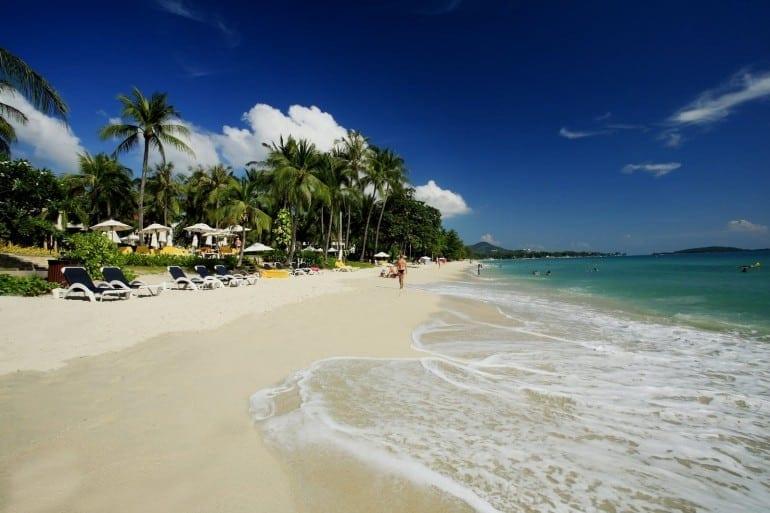nr5 770x513 - Cele mai renumite petreceri pe plajă