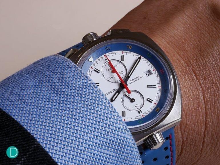omega-bullhead-wrist