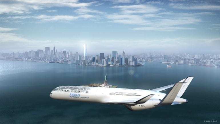 Concept_Plane_New_York