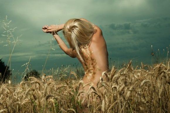 "GoldSin by FlashTattoos – ""bijuterii"" din aur"