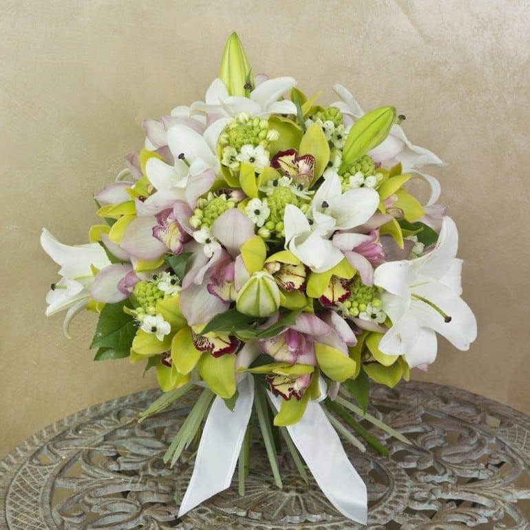 IMG 2127 770x770 - Florăria Magnolia – Locul unde florile înseamnă artă