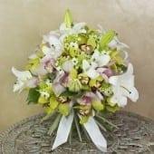 IMG 21271 170x170 - Florăria Magnolia – Locul unde florile înseamnă artă