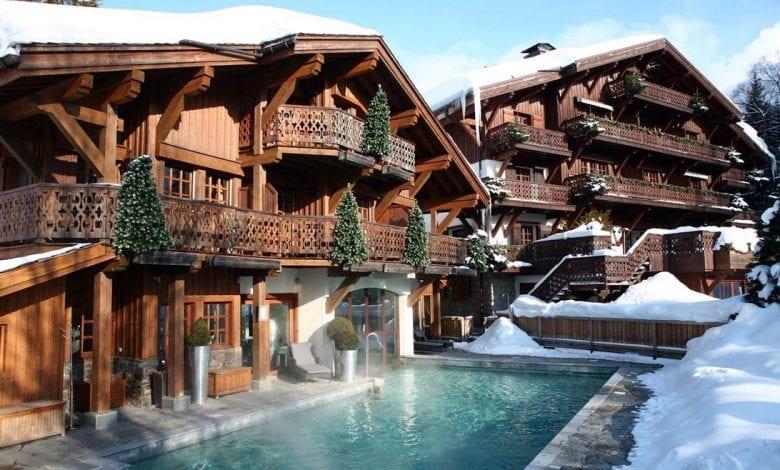 Top destinaţii de iarnă recomandate de Trip Tailor