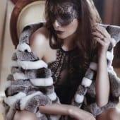 2015121214480148  MG 8024 1 copy 170x170 - Charms by Romanova  - Aristocraţia luxului…accesibilă dintr-o joacă