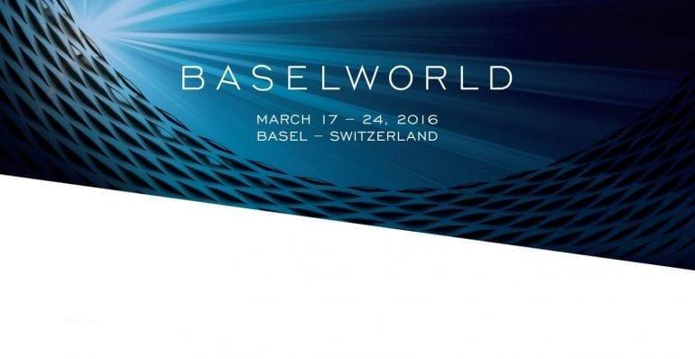 ENG_advertorial_baselworld_2016