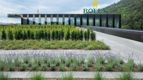10 lucruri pe care trebuie să le ştii despre ceasurile Rolex