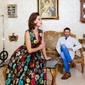 IMG 4277 170x170 - Clara Rotescu – Designul unui brand global