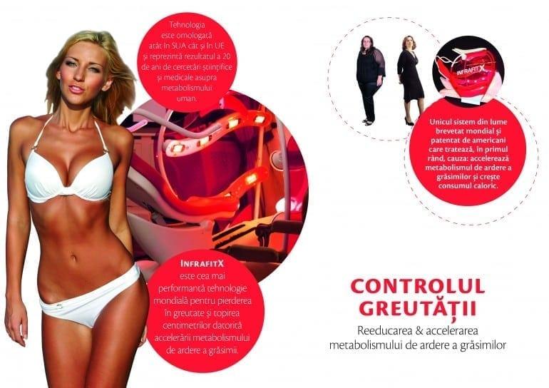 LuxuryMag1 770x544 - Centrul INFRAFIT - Descoperă cum să te redescoperi