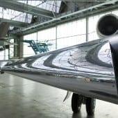 012 Falcon2000S 2011 05 170x170 - Tehnologie militară pentru clasa business