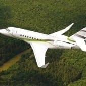 023 Falcon2000S 2011 05 170x170 - Tehnologie militară pentru clasa business