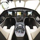 031 Falcon2000S 2011 05 170x170 - Tehnologie militară pentru clasa business