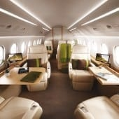 036 Falcon2000S 2011 05 170x170 - Tehnologie militară pentru clasa business
