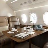 040 Falcon2000S 2011 05 170x170 - Tehnologie militară pentru clasa business