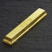 2500 170x170 - KitKat din aur