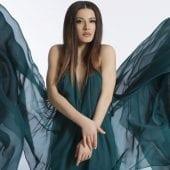 3 e1460728919222 170x170 - Nicoleta Nucă  - Sinonimul feminității în industria muzicală românească