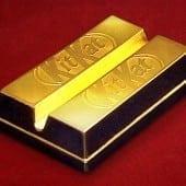 5f8a4e79d9c36edd 22351050554 1a120462a4 o.xxxlarge 2x e1461848541507 170x170 - KitKat din aur
