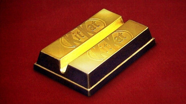 5f8a4e79d9c36edd 22351050554 1a120462a4 o.xxxlarge 2x e1461848541507 770x433 - KitKat din aur