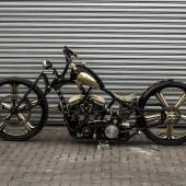 AR 150939965 170x170 - Prima motocicletă din lume cu roți de 30 inchi