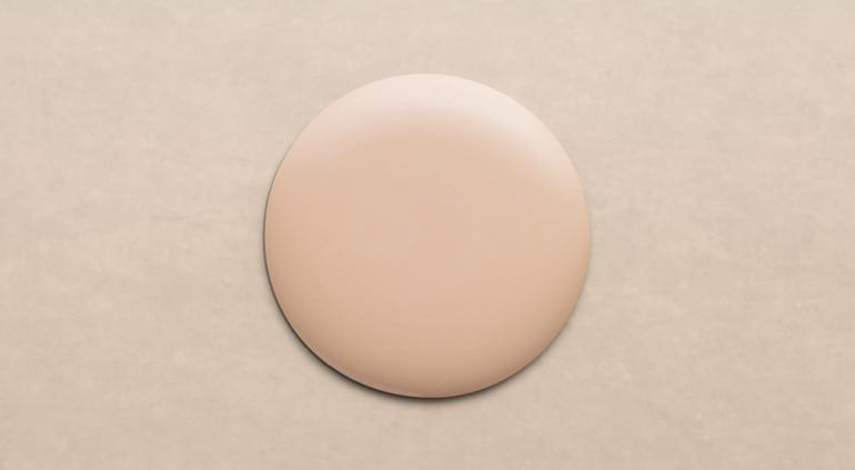 CHANEL LES BEIGES5 e1460455415417 770x423 - Les Beiges by Chanel - Healthy Glow Foundation