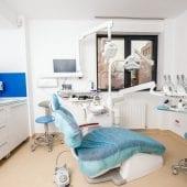 DSC 3904 170x170 - Dr. Emanuele Rosati, Dent It : Despre medicina dentară și alte pasiuni