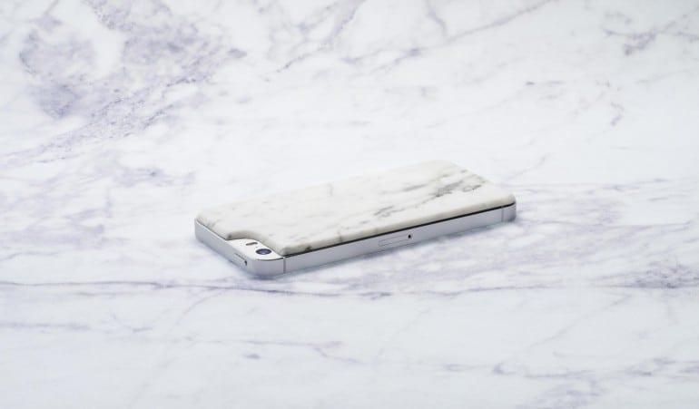 DYMANT L ICONE Verso iphone 770x451 - Dymant - Know-how, artizanat, măiestrie, artă
