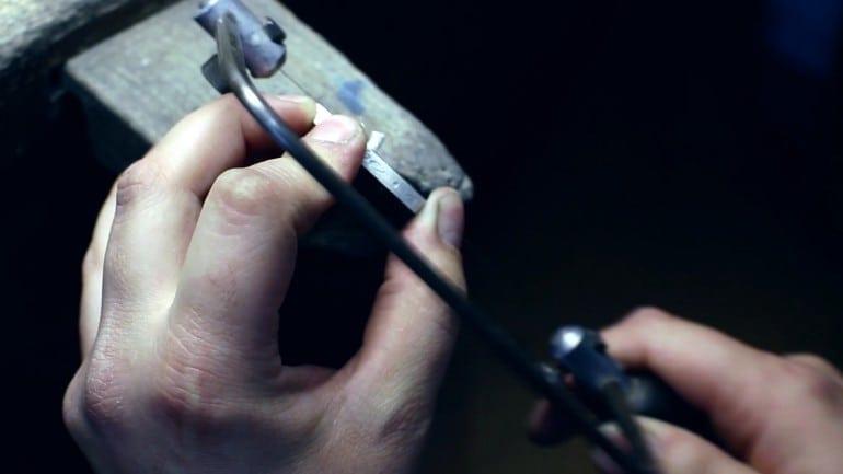DYMANT SAVOIR FAIRE Jeton de decision 1 770x433 - Dymant - Know-how, artizanat, măiestrie, artă