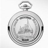 MONTBLANC – Heritage 4810 Orbis Terrarum Pocket Watch Transatlantic Limited Edition back e1461313306746 170x170 - Montblanc dezvăluie primul său ceas de buzunar
